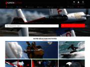 Adrenactive Agence de loisirs sportifs en ligne