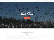 ADS Comptabilité Paris