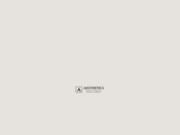 Chirurgie plastique traitements laser medicine esthétique