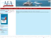 AFA Assurances Bateaux