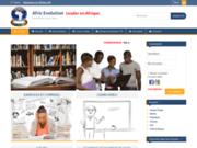 Exercices de math pour étudiants Africains