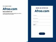 Annuaire africain gratuit