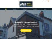 AGB Menuiserie