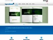 L'Agence Directe : agence marketing direct et VAD