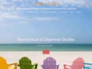 Agence OCsite