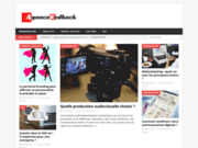 Agence web Rouen, Redback