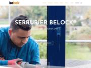 Plombier à Bordeaux - Agence Tous Risques