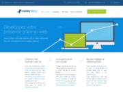 Agence web 42 : Experts du web depuis 2003