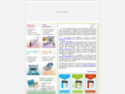 agence creation web