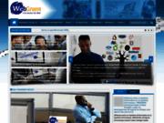 Agence webgram