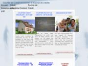 aghm finance credit et patrimoine