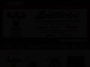 Agorila Sud Ouest et Pays Basque
