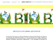 image du site http://agribio-aquitaine.fr