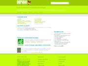 Guide de l'agriculture Bio