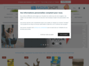 AkouaShop.com : boutique 100% aquariophilie