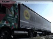 screenshot http://www.alaine.fr groupe alainé