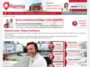 La garantie Alarmia: vous serez satisfait ou remboursé