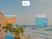 Agence immobilière de location & gestion locative Casablanca