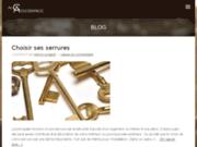 screenshot http://www.alcaassurance.fr assurance auto assurance moto assurance habitation