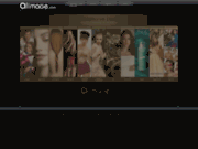 screenshot http://www.alimage.com alimage.com - retouche d'images