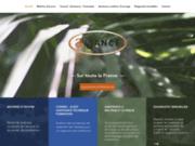 Alliance-amiante.fr : plateforme pour les opérations de désamiantage