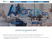 Alliance IRP, cabinet comptable à Toulouse