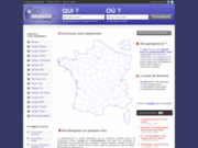 screenshot http://www.allo-garagistes.fr garage