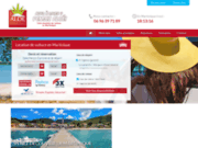 Aloelocation: agence de location de voiture en Martinique
