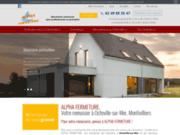 Menuisier au Havre et à Montivilliers