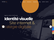 Agence web Alphéa Net à Mulhouse
