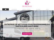 Alsa Clean Services