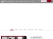 screenshot http://www.alteliostechnologygroup.com www.alteliostechnologygroup.com