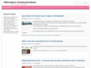 Agence de Communication en Normandie