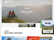 screenshot http://www.altiservice.com/199-20875-Bike-Park.php bike park font-romeu pyrénées 2000