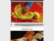 Amarescence - Arts Académie