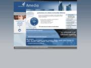 screenshot http://www.amedia-offshore.com amedia offshore : creation de societe offshore