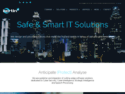 AMI software - Editeur de logiciels de veille