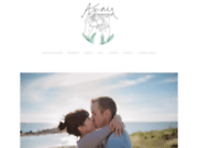 Votre photographe à Brest et dans le Finistère