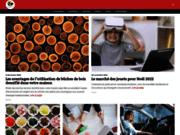 Animapro, animalerie en ligne