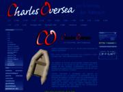 Bateaux pneumatiques Charles Oversea