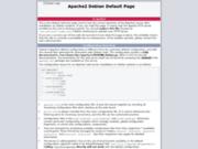 Annuaire Expert Comptable, Annuaire des experts comptables