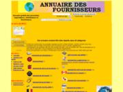 screenshot http://www.annuaire-grossistes.com annuaire des grossistes et des fournisseurs