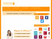 screenshot http://annuaire-inverse-tout-operateur.com/ Annuaire inverse tout operateur