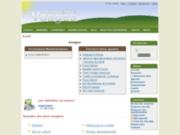screenshot http://www.annuaire-vosges.com annuaire vosges