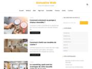 Annuaire-web