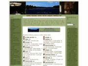 Week-ends en France: Annuaire-weekend