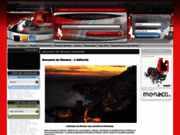 screenshot http://www.annuairedemonaco.net annuaire de monaco