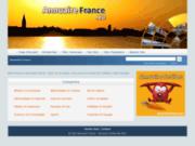 Annuaire France - Annuaire Gratuit de Sites