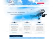 Antaris Aviation
