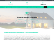 image du site https://www.antonimazzeo-renovation.be/
